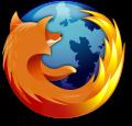прокси в Mozilla Firefox