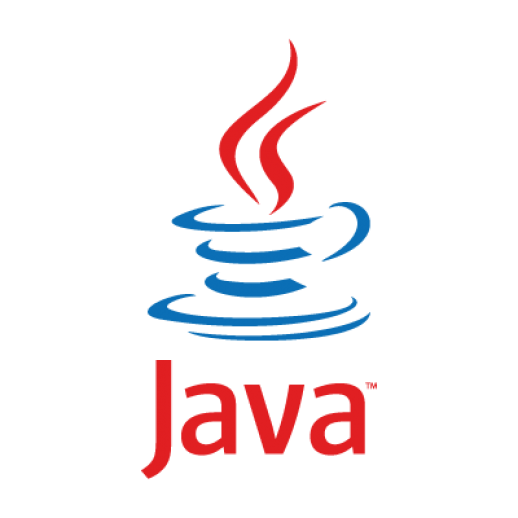 What is Java and how to disable it