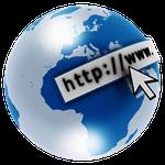 Как пользоваться прокси сервером: настройка подключения