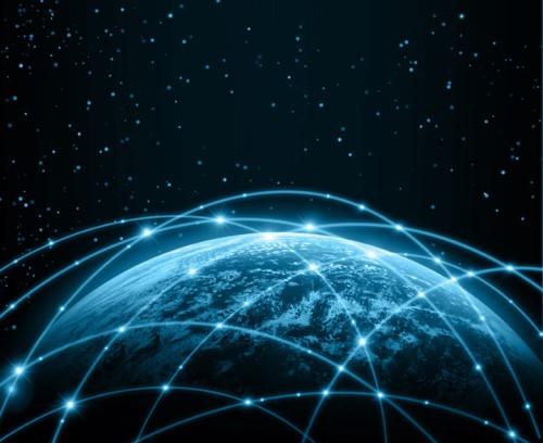 Попасть на сайт через proxy сервер