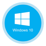Setting up a Windows 10 proxy server