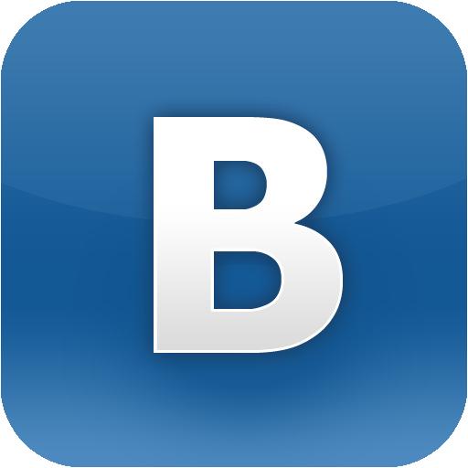 программа для раскрутки инстаграм для андроид